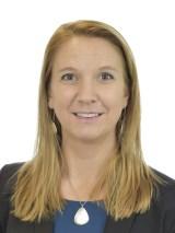 Paula Örn(S)