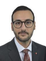 Tony Haddou(V)