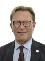 Michael Svensson(M)