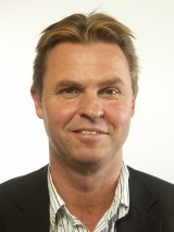 Hans Backman (FP)