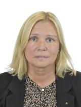 Malin Höglund(M)