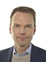 Peter Danielsson (M)