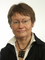 Ulla Pettersson(S)