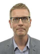 Mattias Karlsson (M)