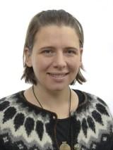Marléne Tamlin (MP)