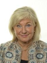 Katarina Brännström(M)