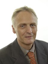 Rickard Persson(MP)