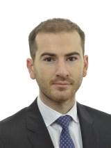 Faradj Koliev (SocDem)