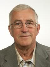 Bertil Måbrink(V)
