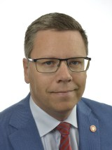 Mattias Jonsson(S)
