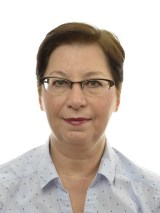 Anna Hagwall(SD)