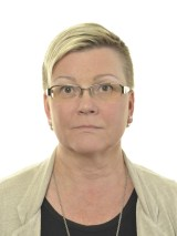Ingela Nylund Watz(S)
