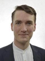 Henrik Edin (L)