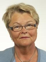 Eva Eriksson (FP)