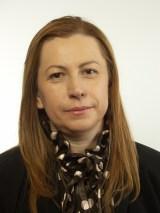 Anna Ibrisagic (M)