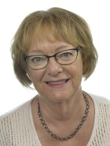 Kerstin Engle (S)