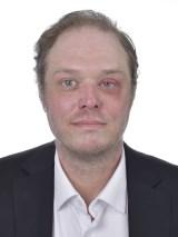 Jonas Millard(SD)