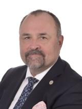 Lars Püss (M)