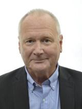 Anders Lönnberg(S)