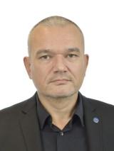 Stefan Plath(SD)