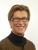 Marianne Kierkemann(M)