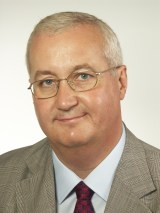 Sten Nordin (M)