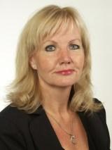 Catharina Bråkenhielm (SocDem)
