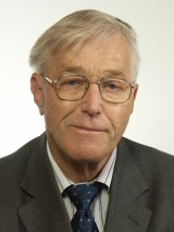 Göran Åstrand (M)