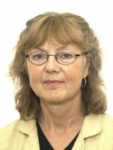Mona Jönsson (MP)