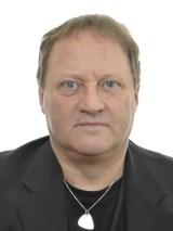 Christer Adelsbo(SocDem)