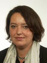 Camilla Lindberg (FP)