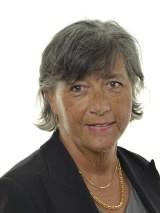 Lisbeth Sundén Andersson(M)