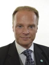 Stefan Jakobsson(SweDem)