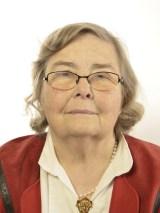 Ragnhild Pohanka (MP)