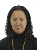 Lotta Olsson(Mod)