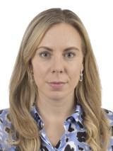 Jessica Rosencrantz (M)