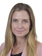 Liza-Maria Norlin (KD)