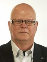 Sven Gunnar Persson (KD)