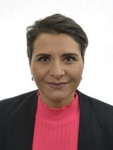 Abir Al-Sahlani(C)