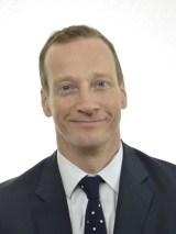 Anders Edholm (M)