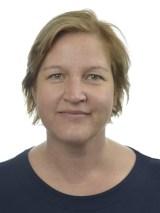 Karin Karlsbro (L)