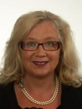 Heli Berg (FP)