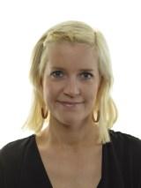 Jenny Bengtsson(Lft)