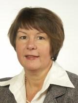 Kerstin Hermansson (C)
