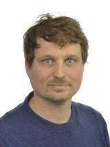Mattias Vepsä(SocDem)