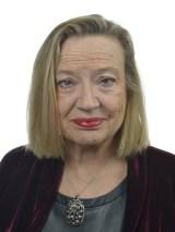 Karin Rågsjö(Lft)