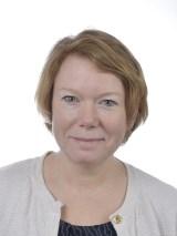 Malin Danielsson(L)