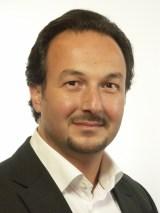 Metin Ataseven(M)