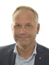 Jonas Sjöstedt(V)