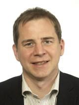 Jan Andersson (C)